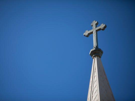 636236204959500481-church.jpg