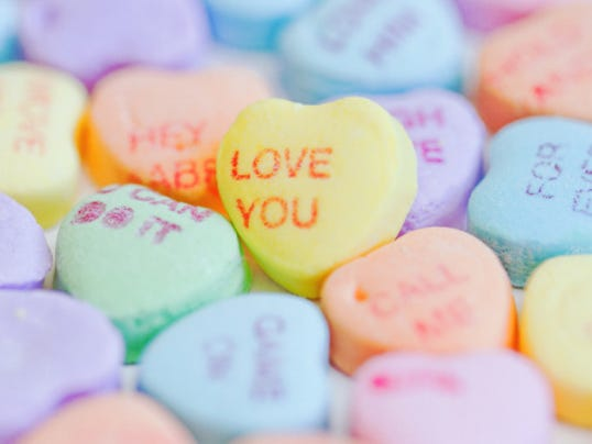 636529980894479185 heartsjpg valentines day