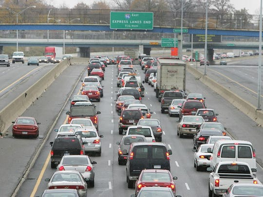 Michigan is routinely among the nation's most expensive states for auto insurance rates.