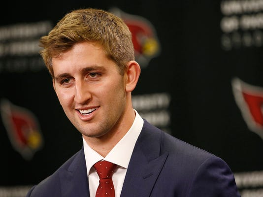 Cardinals_Draft_Football_64591.jpg