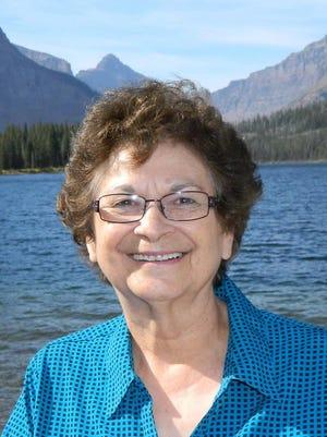 Carol Juneau