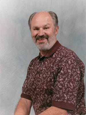 Lory E. Klemstein, 76