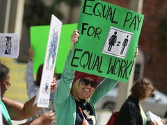 Jackson passes equal pay law. Will it change anything?