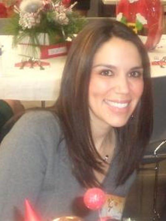 Yvette Gracia.JPG