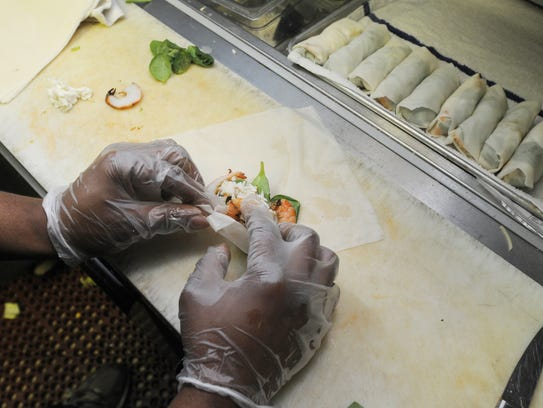 Washoe County keeps its most up-to-date restaurant inspections at WashoeEats.com.