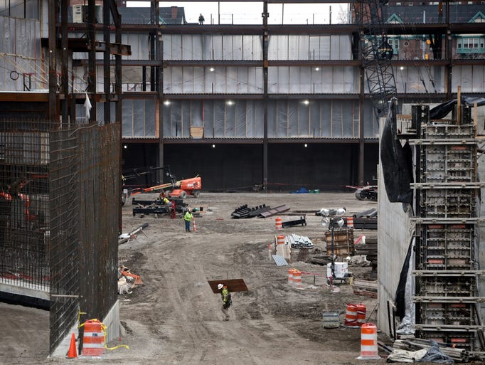 635897764859715929-red-wings-arena-update-2