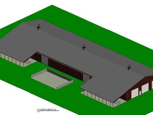 636549079774780514-Dairy-Cattle-Barn-drawing.jpg