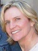 Julie Kenkel