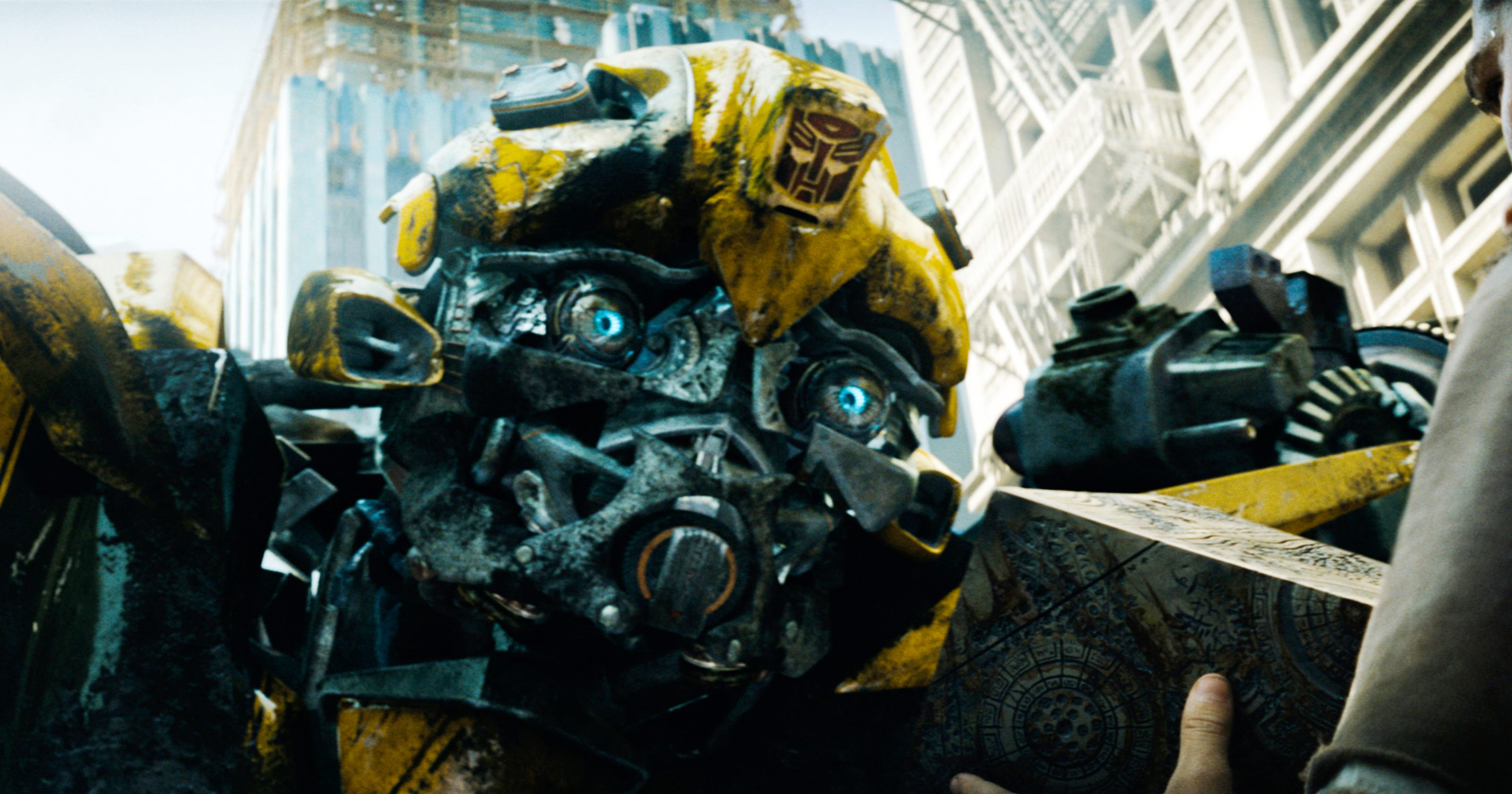 transformers dark of the moon full movie download in hindi 720p