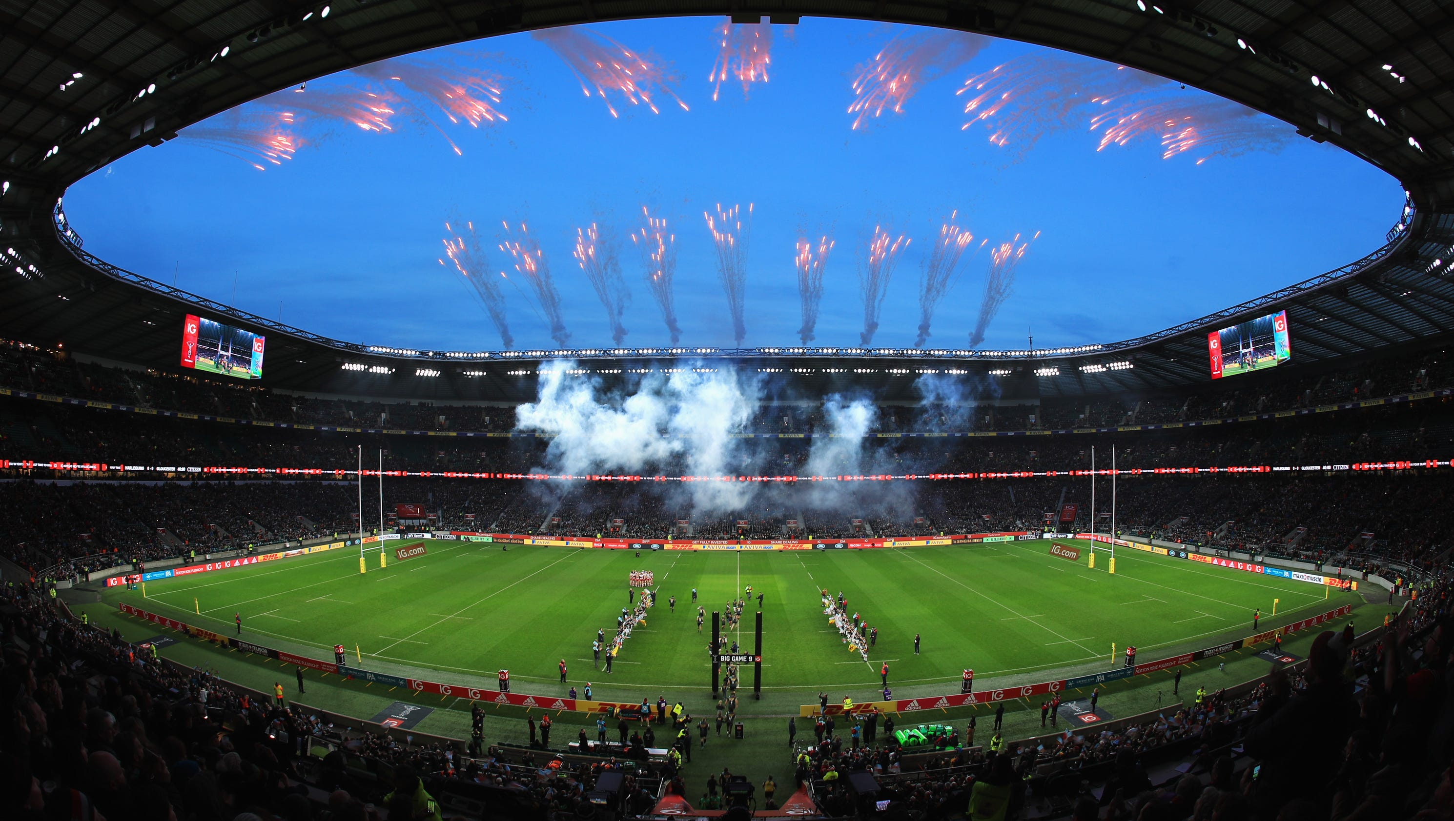 636195709849004588-twickenham-stadium