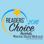 Results are in: Readers' Choice 2016