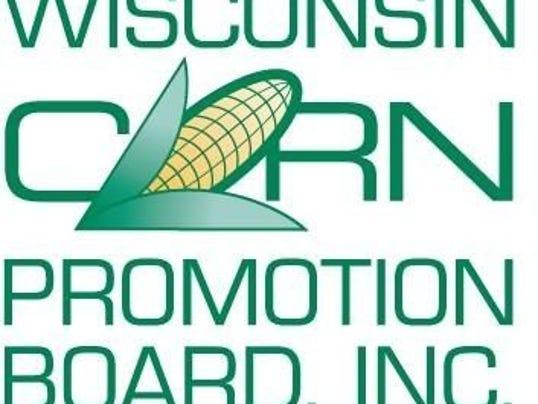 636178348770904103-WI-Corn-Promotion-board.jpg