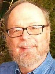 J. Stewart Schneider