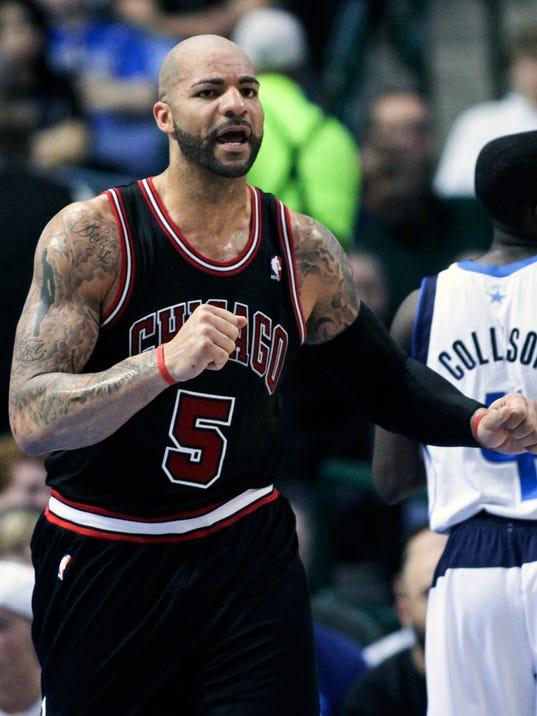 -Bulls Boozer Basketball.JPEG-092f7.jpg_20140717.jpg