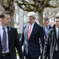 Iran deal 'can be done', must put bomb out of reach