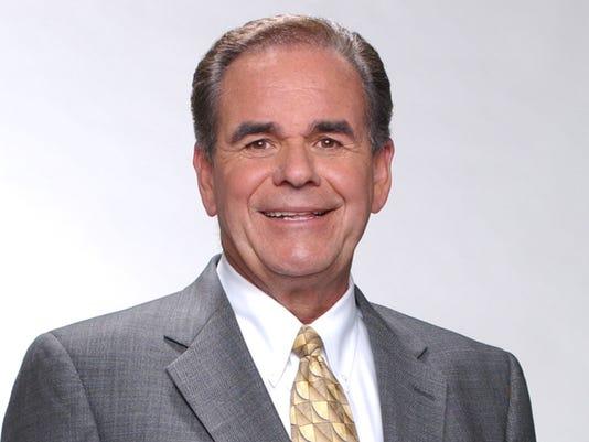 Kent Dana