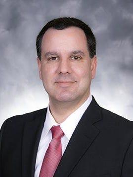 Craig Filippini