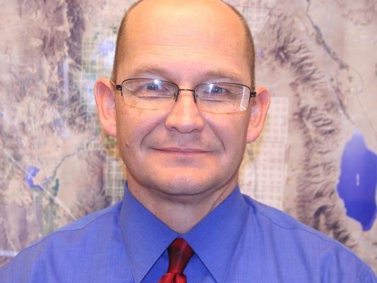 MV0312-mv Jeff Page, Lyon County