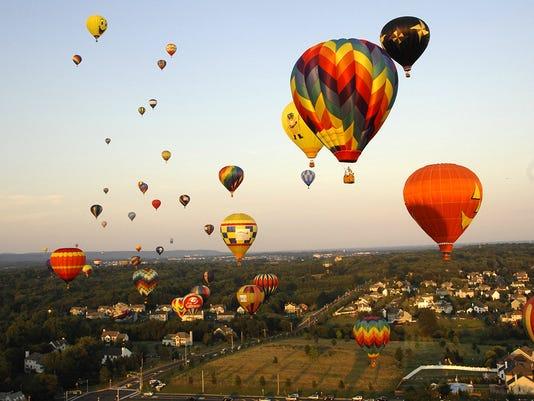636336517718841757-balloonfestival1.jpg