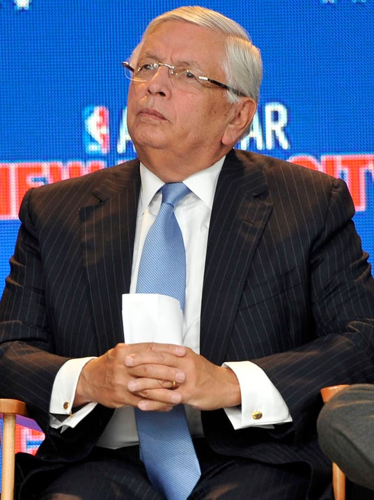 10-23-david-stern-commissioner