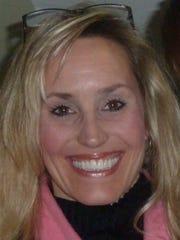Jennifer Suomala-Lynn
