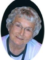 Maxine G. Roberts