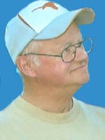 Larry Schafer, 73