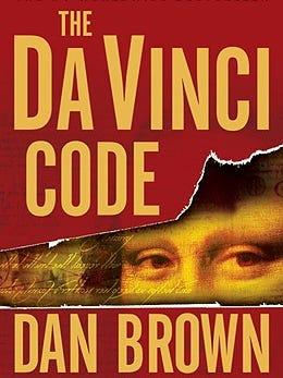 da-vinci-code-free
