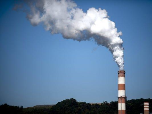 636427370127063213-coal-power-plant.JPG