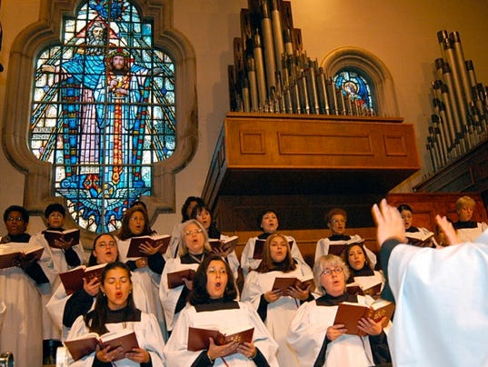 636329745939707584-0813-CCLO-commpage-Catherdralchoir.JPG