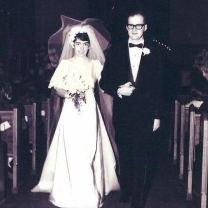 Engagements: Dennis Wilken & Verina Wilken