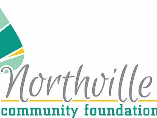 636141974018424078-NRO-NORTHVILLE-COMMUNITY-FOUNDATION.jpg