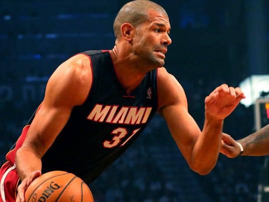 2014-05-24-shane-battier-best-teammate