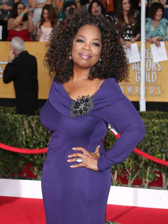 4-30-oprah-winfrey