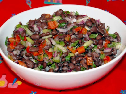 636656116813940475-Black-Bean-Salad.jpg