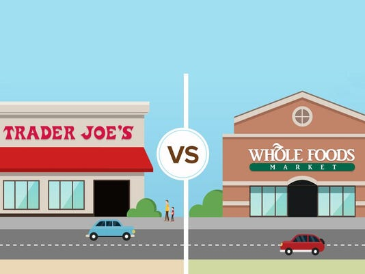RealtyTrac-Trader-Joe-Whole-Foods-Main