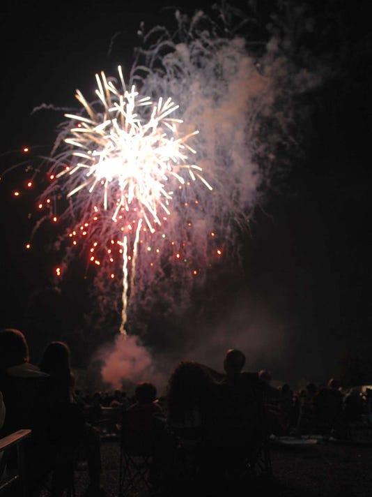 062916-st-fireworks.jpg