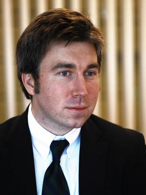 Philip Meisner