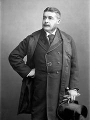 2006AG9300_portrait_of_sir_arthur_sullivan.jpg