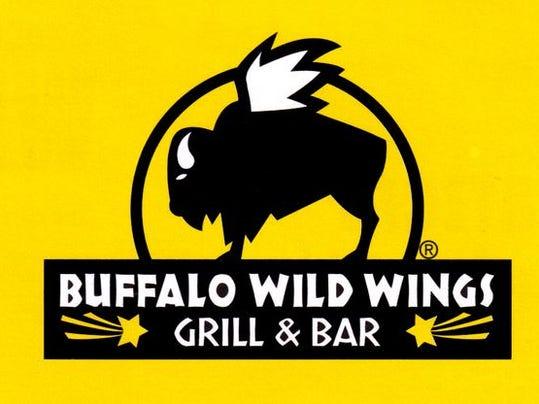 -Buffalo Wild Wings for online.JPG_20140417.jpg