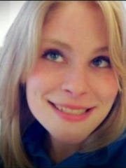 Jessica Heeringa disappeared April 26, 2013, from a