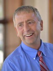 Dave Kleis