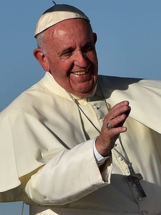 635931651045360338-pope.jpg