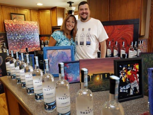 she b Vodka Distillery Cedar Grove0818_gck-07