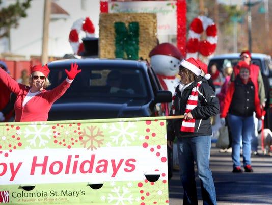 Germantown-Christmas-Parade-file-photo.jpg