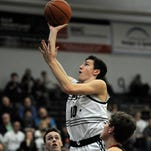 Providence No. 1 again in latest Class 2A AP poll