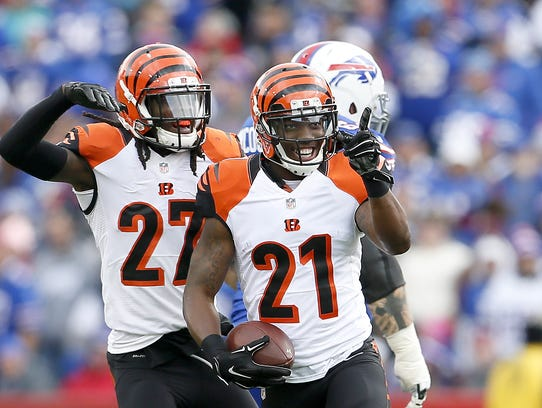 time finally come for frustrated darqueze dennard
