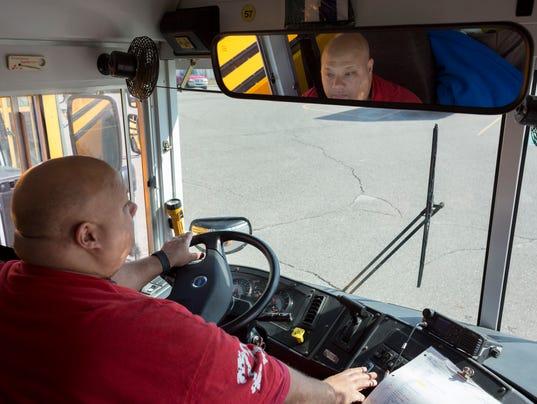 ruck-Bus-Drivers-CP.jpg