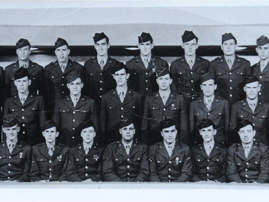 D-Day 02.jpg