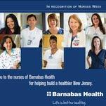 Barnabas Health